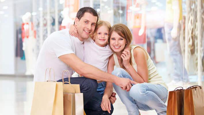 dicas-para-lojistas-grupo-lunelli-dia-das-crianças (1)