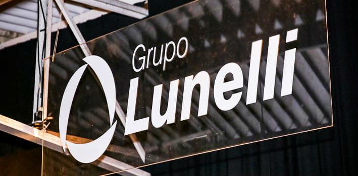Casa- de -Criadores -patrocínio- do- Grupo- Lunelli-1