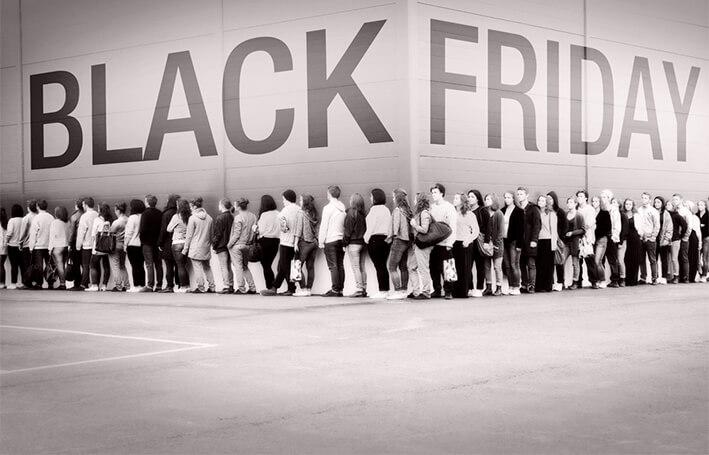 Dicas_ para_ vender _mais_ na_ Black_ Friday_1
