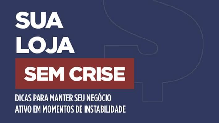ebook-sua-loja-sem-crise
