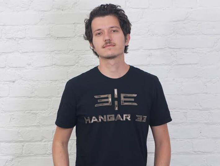rafael_varandas_hangar33